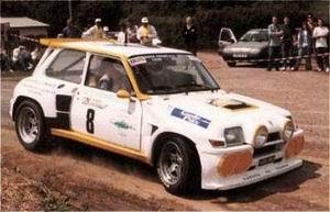 1994-delfiacco