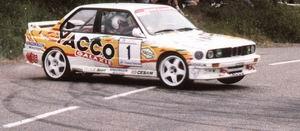 1998-delage