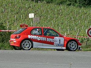 2006-vaison