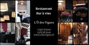 RESTO_L'O des Vignes_demi-horiz-2016